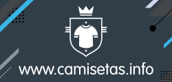"""camisetas-info""/"