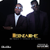 AUDIO MUSIC | Mo Music Ft Baraka Da Prince - Usiniache | DOWNLOAD Mp3 SONG