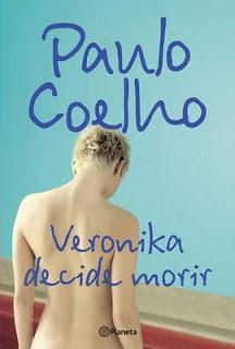 Veronica decide morir – Paulo Coelho