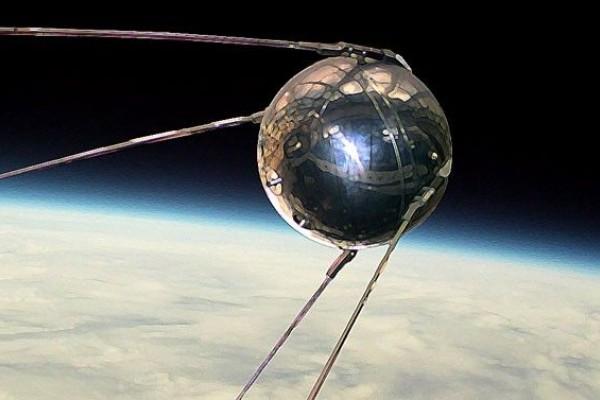 manfaat dari satelit