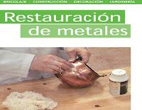 restauración-de-metales