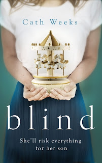 https://www.goodreads.com/book/show/33825263-blind