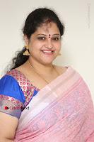 Actress Raasi Latest Pos in Saree at Lanka Movie Interview  0045.JPG