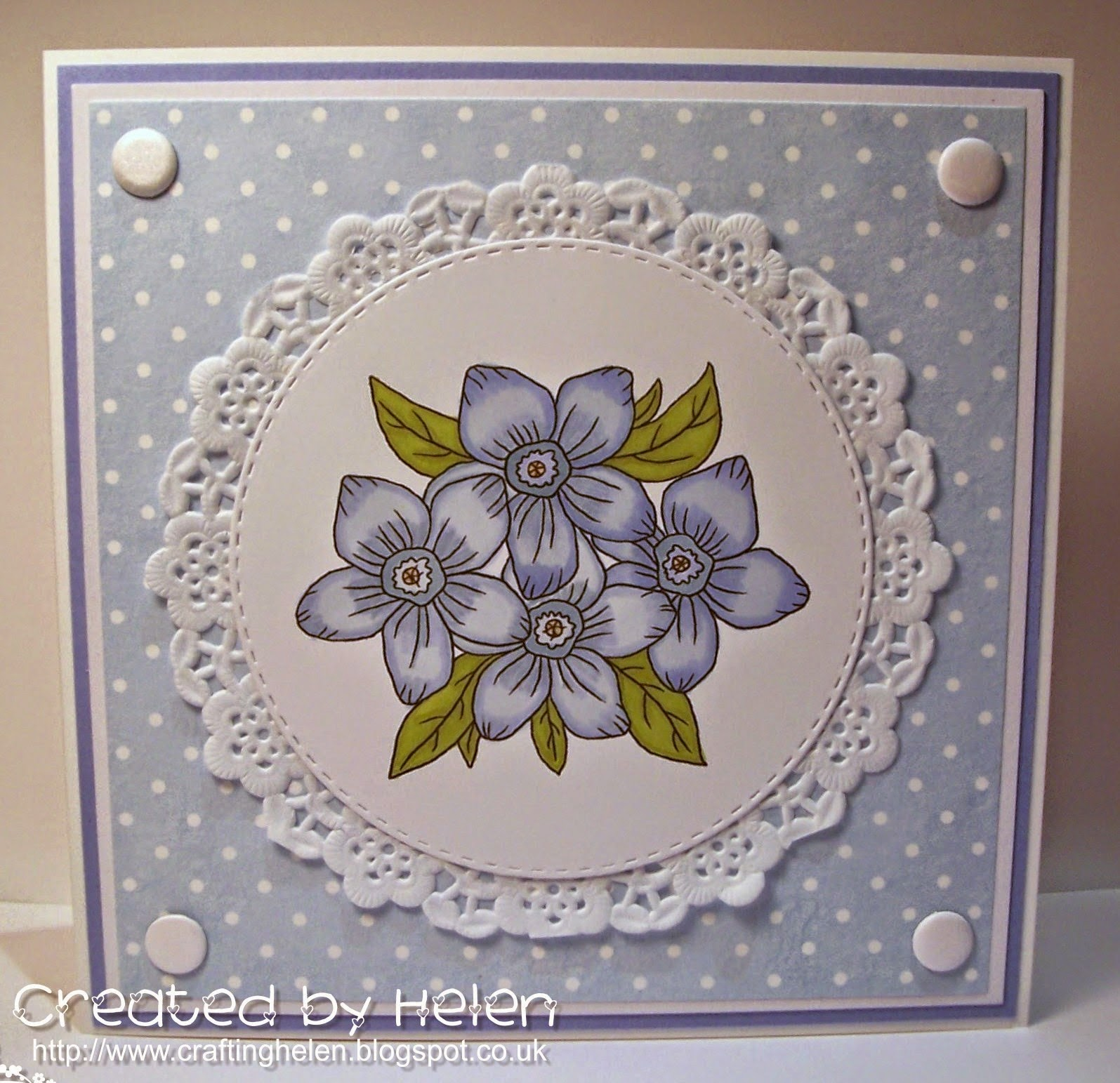 http://craftinghelen.blogspot.co.uk/2015/04/new-little-claire-digi-challenge-flowers.html