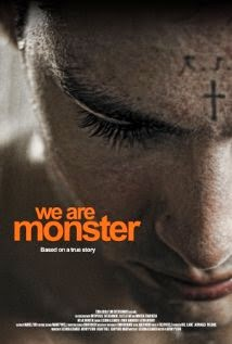 Baixar Filme We Are Monster Torrent