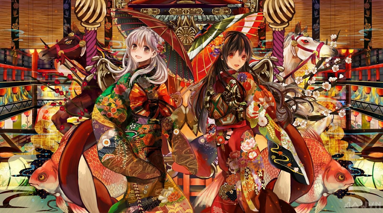 87 AowVN.org m - [ Hình Nền ] Anime cho điện thoại cực đẹp , cực độc | Wallpaper