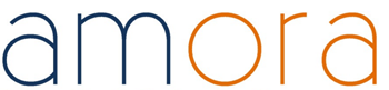 amora learning center