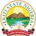 Pastor joins governorship race in Ekiti