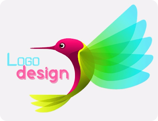 Logomarcas empresa