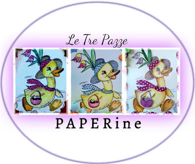 http://letrepazzepaperine.blogspot.it/2016/11/paperina-card.html