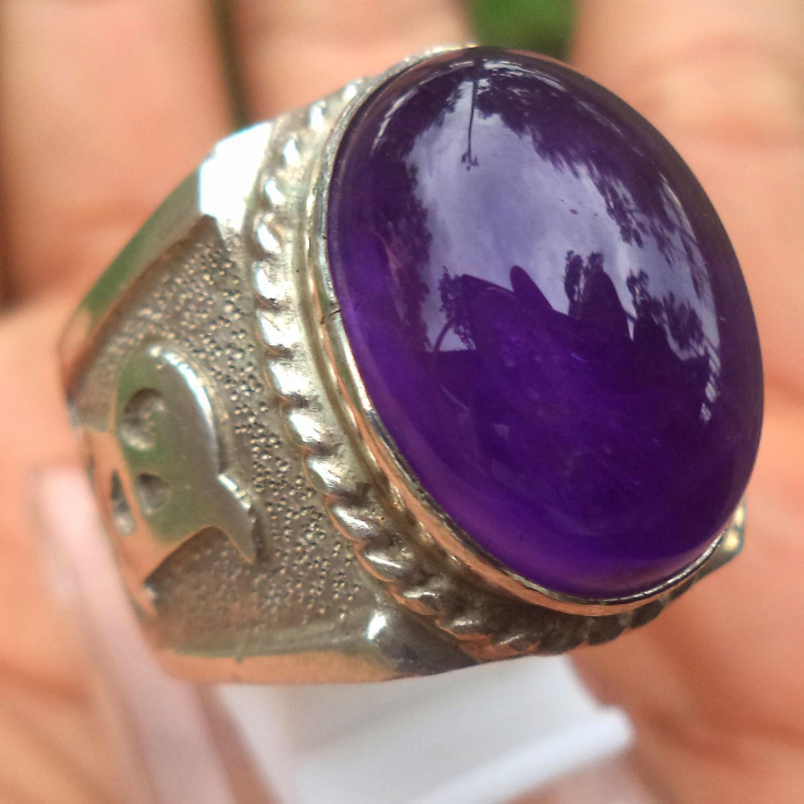 Korelasi warna batu akik dengan 7 cakra | SEO Blog Blogging