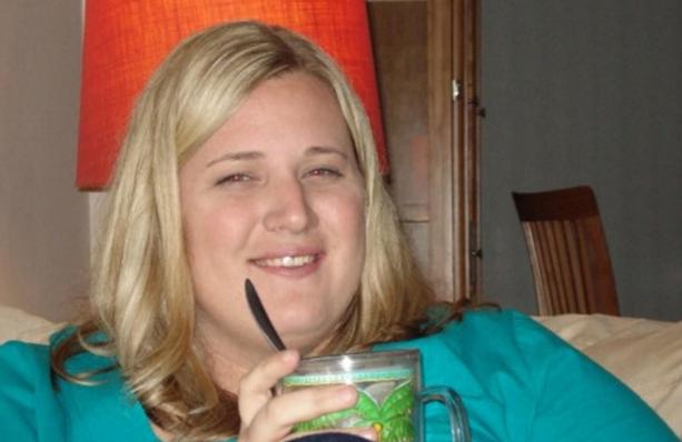 Turun 38 Kg dalam 10 Bulan, Wanita Ini Jalani Diet Katogenik