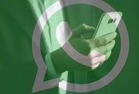 Bloccare numeri sconosciuti su Whatsapp