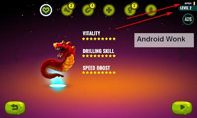 Download Dragon Hills 2 MOD Apk