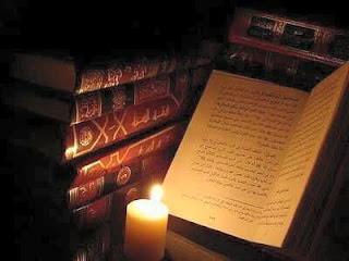 Pengertian Ilmu yang Bermanfaat menurut Al-Hafidz Ibnu Rajab
