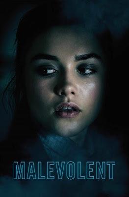 123MOVIE Watch Malevolent (2018) Full Movie HD