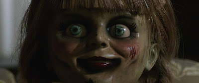 Annabelle Comes Home Movie Image 2