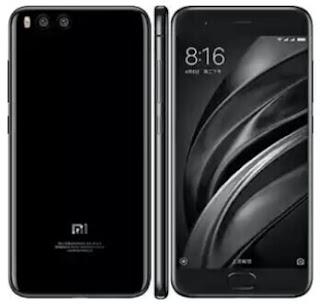 Xiaomi Mi 6 Indonesia - Spesifikasi Lengkap dan Harga
