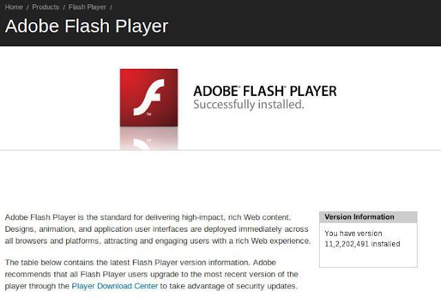 http://www.kukunsoft.com/2017/03/adobe-flash-player-2500143-beta-2500127.html