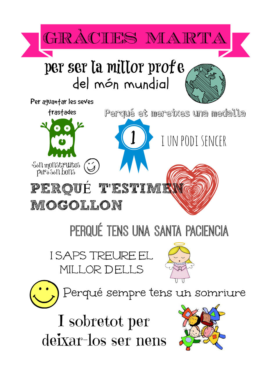 Frases Bonitas Para Profesores Mr Wonderful Muharram O