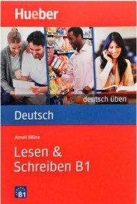 learn , german , deutch