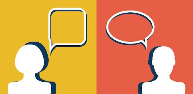 Mots et phrases indispensables en conversation française