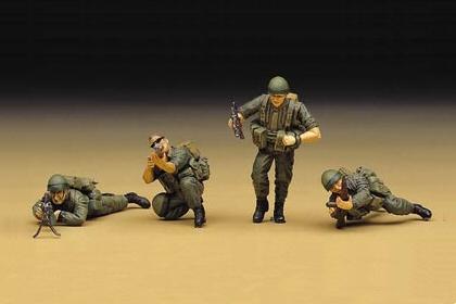 soldatini gioco da