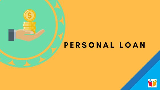 पर्सनल लोन लेना हुआ आसान। Personal loan लेने से पहले महत्पूर्ण बातें।