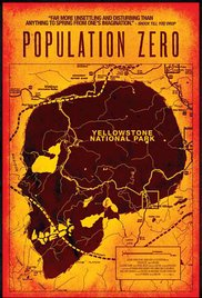 Watch Population Zero Online Free 2016 Putlocker