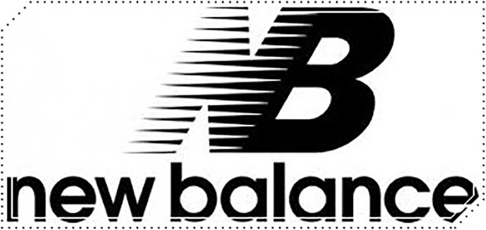New balance, zapatillas de toda la vida de moda otra vez