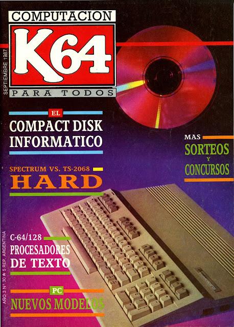 K64 30 (30)
