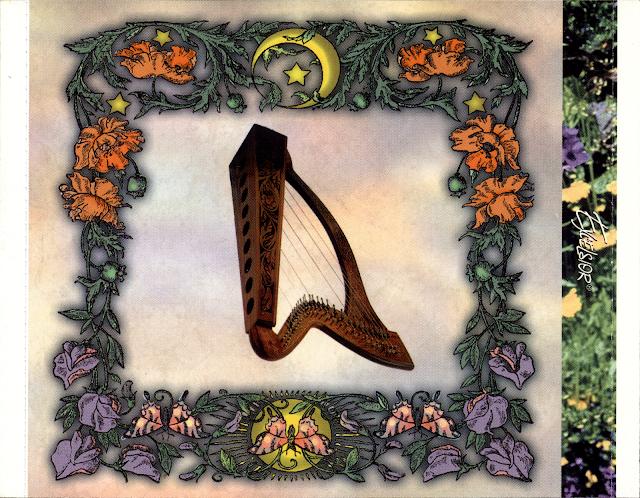 LisaLynne_1997_EnchantedGarden_BackInSid