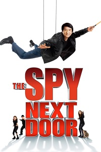 Watch The Spy Next Door Online Free in HD