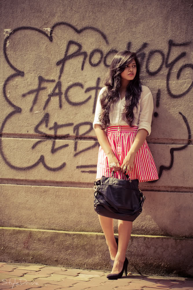 Fashion Bloggers 101 | The Style Lab by Alaap Maniar