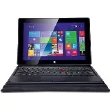 iball cheapest laptop