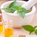 Facts About Herbal Skin Care Tips