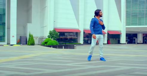 Love Wali Lor - Akki Singh Song Mp3 Download Full Lyrics HD Video