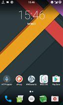 Rom Lineage OS 13.0 Lenovo A319