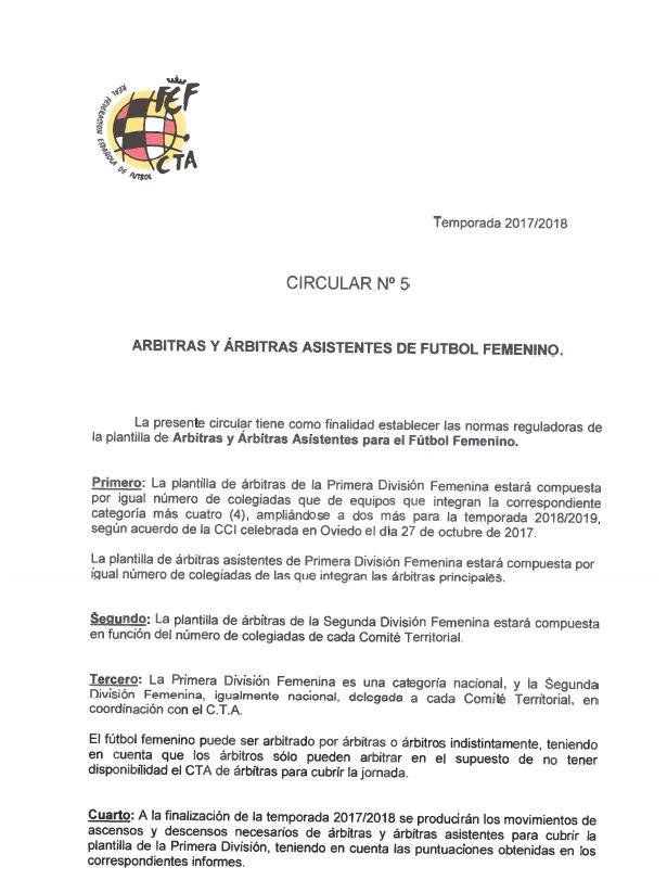 arbitros-futbol-circular-51
