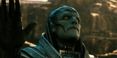 X-Men: Apocalypse Piece Of Shit Or Not? pic