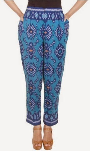 https://www.blibli.com/madha-tenun-ikat-blue-pants-232344.html