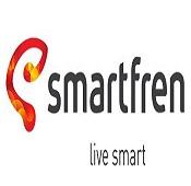 Smartfren Andromax G2 AD681H