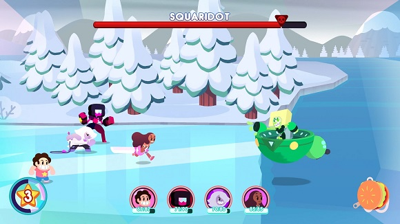 steven-universe-save-the-light-pc-screenshot-www.ovagames.com-4