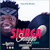 AUDIO |  Young killer - Sinaga Swagga Remix | Mp3 DOWNLOAD