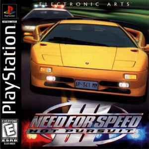 download need for speed 3 hot pursuit pc game full version free