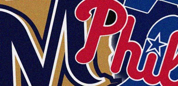 Philadelphia Phillies Baseball Review