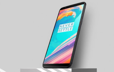 OnePlus 6 to launch in June