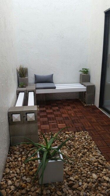 Garden Therapy 2017