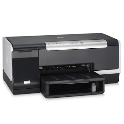HP Officejet K5400 Driver Download