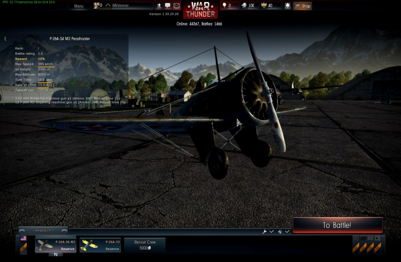 War Thunder World Of Planes Video Games | Mobile Wallpapers